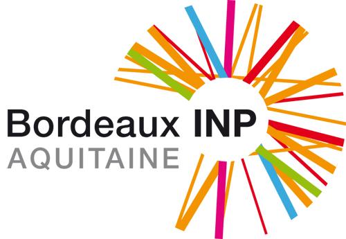 INP Bordeaux