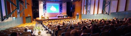 img_Auditorium_1218.jpg
